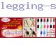 LSX100 แบบขาสั้น แฟชั่นนำเข้า ไซต์ใหญ่ (ต้องสั่ง 10 ตัวขึ้น)