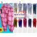 JNA450 และ JNB450 แบบจินนี่(Jinny) ขาสั้น คละสี คละลวดลาย ราคาเดียวกัน (ต้องสั่ง 10 ตัวขึ้น)