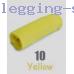 LLB100 แบบคละสีพื้น นำเข้า ขายาว (ต้องสั่ง 10 ตัวขึ้น)
